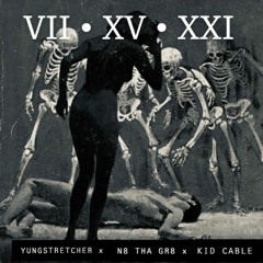305 FT. KID CABLE X N8 THA GR8 (PRODBYERMASHOV)
