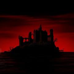 Entrance of the Darkest Dungeon