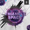 Triangle Space - Walk Out (Original Mix) [RogueEffect Promotions] [Buy=FreeDL]