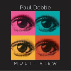 Paul Dobbe - 01 U Know Rosie