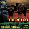 Common Kings - There I Go | Cali Roots Riddim 2020 (Prod. by Collie Buddz)