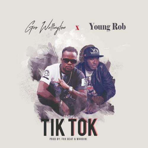 Tik Tok (feat. Young Rob)
