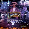 La Caspa del Diablo (En Vivo) [feat. El Sinaloa]