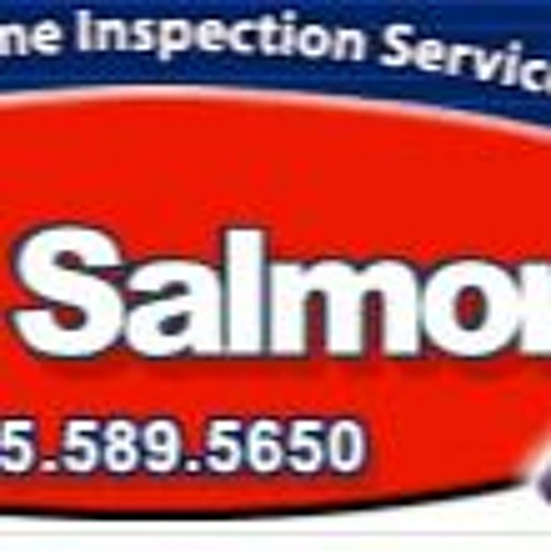 Jim Salmon Home Inspections What to know!