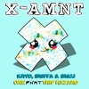 Download Sniffa - Rule34 - XAMNT004 Mp3
