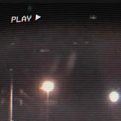 night bumps 2 [tape]