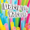 Fight Song (Made Popular By Rachel Platten) [Karaoke Version]
