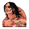 Long Live the Champion (feat. GabrielRodriguezEMC & Yariel)