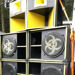 Mix Acidcore/Tribe