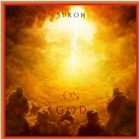 On God (Prod. GVO Beats)