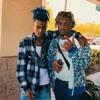 Juice WRLD - What is love ft. XXXTENTACION, Lil Peep & Lil Uzi Vert (Music Video)
