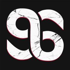 33th 96NOISIΛ podcast by EXIT7