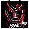 Kane (feat. JME) (Bassboy Remix)