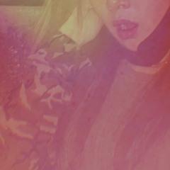 Big (ft. Gunna) - Rita Ora, David Guetta, Imanbek (cover) by YerY