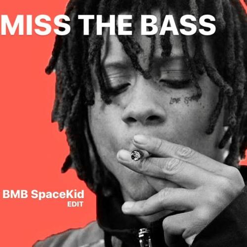 Trippie Redd – Miss The Rage ft. Playboi Carti (BMB SpaceKid Edit)