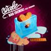 Bad (Remix feat. Rihanna)