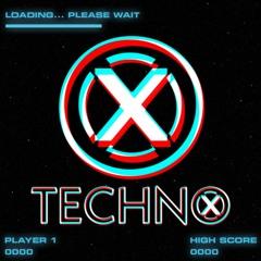 Vengaboys - Boom Boom Boom (TechnoX 2021 Private Mix)