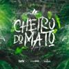 Download Hungria Hip Hop - Amor e Fé Mp3