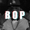 DaBaby - BOP (NvrLeft Remix)***CLICK FREE DOWNLOAD***