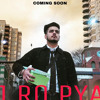 J RO PYA - Robyn Sandhu   Punjabi Shayri  