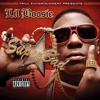 I'm a Dog (feat. Lil' Phat)