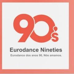 90s Acelerado Mixset - Ago02-2021