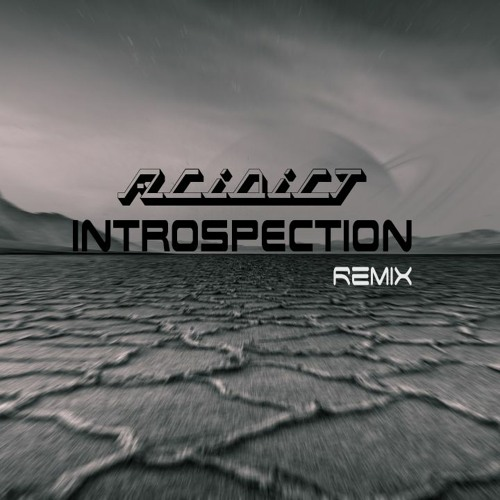 Acidict - Introspection  [Two-Suspects Remix]