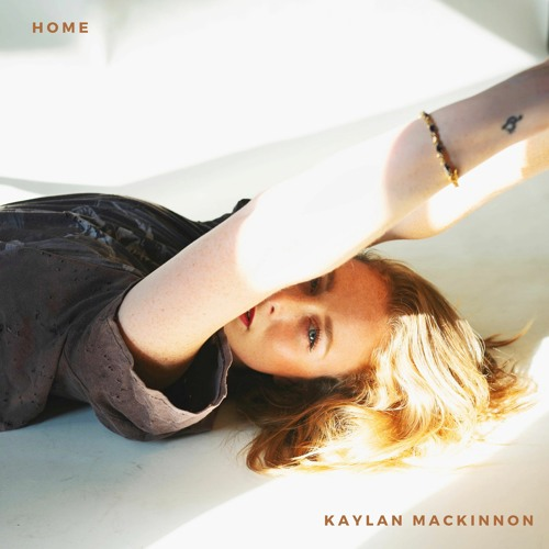 Home - Kaylan Mackinnon