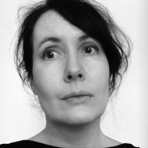 Soundmaking Ep15: Joanna Bailie, Souvenir
