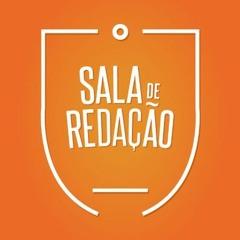 Sala de Redação – 14/09/2020