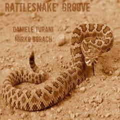 Rattlesnake Groove (feat. Daniele Turani)