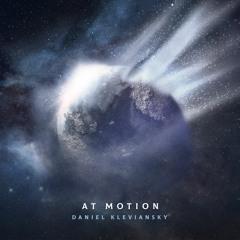 At Motion
