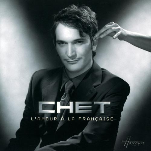 L'Amour A La Française (Album Version)