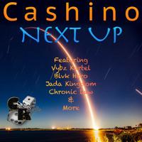Cashino: Next Up