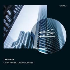 Deepinity - Quantum [SkyTop]