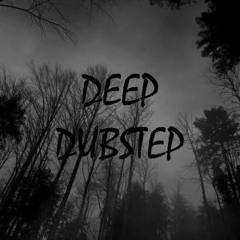 Deep Dubstep Mix #1 June 2020