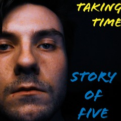 Story Of Five (Remaster)