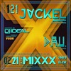 Download In the Mixxx 121 w/ D.R.U. Mp3