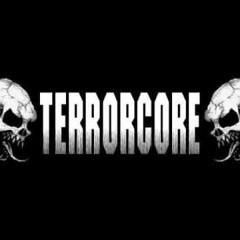 Mix Terror 1