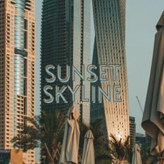 Sunset Skyline | Sound Bites 21