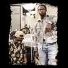 """Pop Smoke x Lil Tjay Type Beat - """"War"""""""