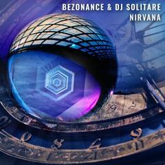 Bezonance & DJ Solitare - Nirvana (Album Preview)