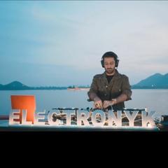 DJ NYK - Teri Mitti {LS RMX}
