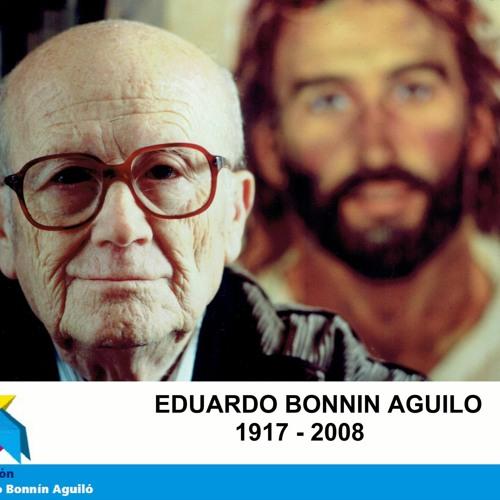Eduardo Audio Denver .new Eyes 3.41