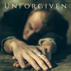 Unforgiven | Gina Wood & TheGat(s)