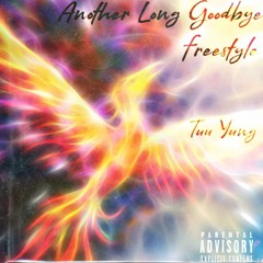 Another Long Goodbye (Free)
