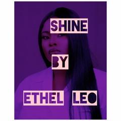Ethel Leo - Shine (Prod. By Simon Sillz)