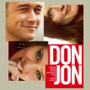 Theme From Don Jon (Acoustic Guitar)