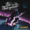 If I Fall (Album Version (Edited)) [feat. Melanie Fiona]