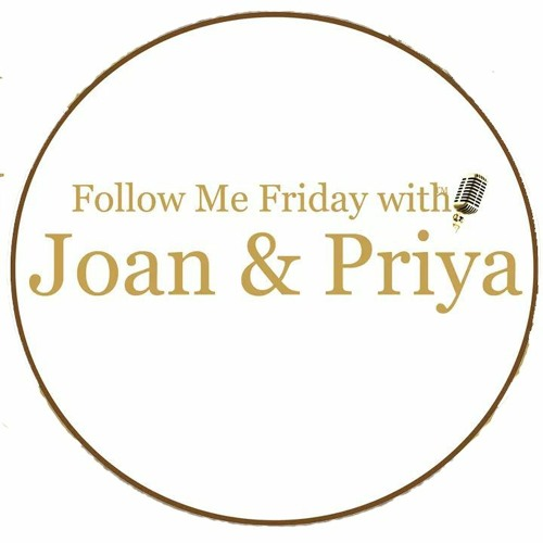 Follow Me Friday Home Edition!